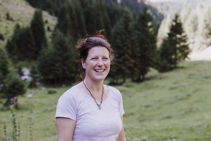 Angelika Tschenett-Reichmuth